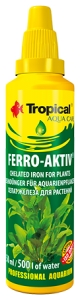 TROPICAL Ferro-Aktiv 30ml