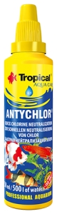 TROPICAL Antychlor - 100 ml (1)