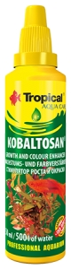 TROPICAL Kobaltosan - 30 ml