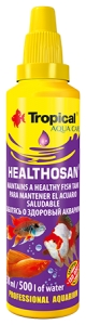 TROPICAL Healthosan - 30ml