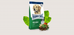 Happy Dog Maxi Adult 1 kg