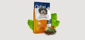 Happy Dog Mini Adult 1 kg