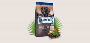 Happy Dog Canada 1 kg