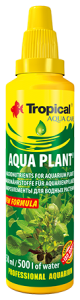 TROPICAL Aqua Plant 100ml