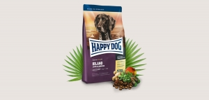 Happy Dog Irland  1 kg