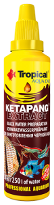 TROPICAL Ketapang Extract - 30 ml
