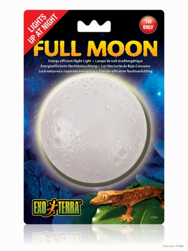 MOCK-UP_Full-Moon_EU_PT2360 (1).jpg